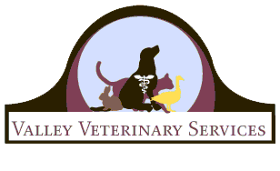 Valley Veterinary Services